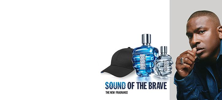 Diesel termék 10 210 Ft feletti vásárlása esetén, kapj baseball sapkát ajándékba