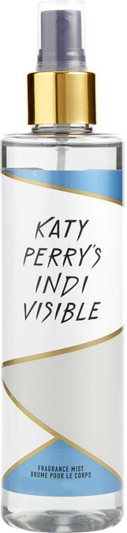 Katy Perry Indi Visible - Testpermet