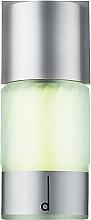 Parfüm, Parfüméria, kozmetikum Alfred Dunhill Dunhill D - Eau De Toilette