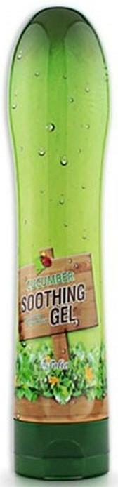 Nyugtató uborkás gél - Esfolio Cucumber Soothing Gel
