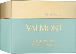 Parfüm, Parfüméria, kozmetikum Helyreállító kollagén arcmaszk készlet - Valmont Intensive Care Regenerating Mask Treatment
