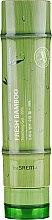 Parfüm, Parfüméria, kozmetikum Nyugtató zselé 99% bambusz kivonattal - The Saem Fresh Bamboo Soothing Gel 99%