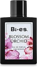 Parfüm, Parfüméria, kozmetikum Bi-es Blossom Orchid - Eau De Parfum