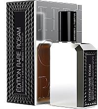 Parfüm, Parfüméria, kozmetikum Histoires de Parfums Rare Rosam - Eau De Parfum (mini)