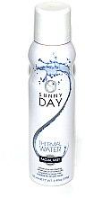 Parfüm, Parfüméria, kozmetikum Termálvíz - Sunny Day