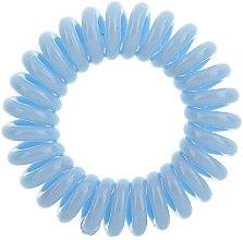 Parfüm, Parfüméria, kozmetikum Hajgumi - Invisibobble Power Something Blue