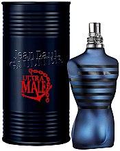 Parfüm, Parfüméria, kozmetikum Jean Paul Gaultier Ultra Male - Eau De Toilette