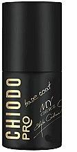 Parfüm, Parfüméria, kozmetikum Alaplakk hibrid lakkhoz - Chiodo Pro Base EG