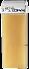 Parfüm, Parfüméria, kozmetikum Meleg gyantapatron - Peggy Sage Cartridge Of Fat-Soluble Warm Depilatory Wax Miel