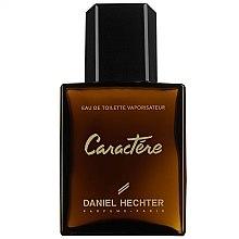 Parfüm, Parfüméria, kozmetikum Daniel Hechter Caractere - Eau De Toilette