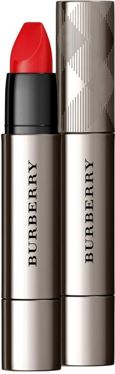 Stick ajakrúzs - Burberry Full Kisses Shaped & Full Lips Long Lasting Lip Colour