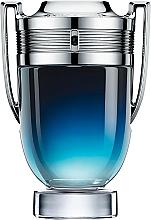 Parfüm, Parfüméria, kozmetikum Paco Rabanne Invictus Legend - Eau De Parfum