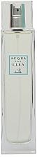 Parfüm, Parfüméria, kozmetikum Lakás illatosító spray - Acqua Dell'Elba Fiori