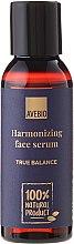 Parfüm, Parfüméria, kozmetikum Harmonizáló arcszérum - Avebio True Balance