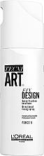 Parfüm, Parfüméria, kozmetikum Hajlakk - L'oreal Professionnel Tecni.art Fix Design