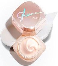 Parfüm, Parfüméria, kozmetikum Smink-bázis balzsam - Missha Glow Skin Balm