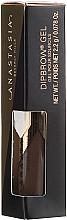Parfüm, Parfüméria, kozmetikum Gél szemöldökre - Anastasia Beverly Hills Dipbrow Gel (mini)