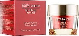 Parfüm, Parfüméria, kozmetikum Gél emúlzió - Estee Lauder Nutritious Rosy Prism