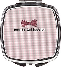 Parfüm, Parfüméria, kozmetikum Négyszögű tükör 85635, kockás - Top Choice Beauty Collection Mirror #5