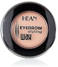 Parfüm, Parfüméria, kozmetikum Szemöldökformázó wax - Hean Wax Styling Eyebrow
