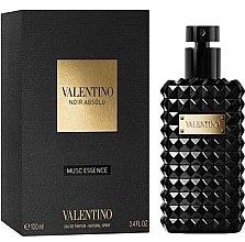 Parfüm, Parfüméria, kozmetikum Valentino Noir Absolu Musc Essence - Eau De Parfum