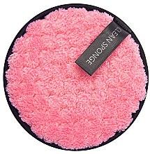 Parfüm, Parfüméria, kozmetikum Sminkeltávolító szivacs - Donegal Boo Boo Cleaning