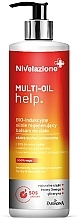 Parfüm, Parfüméria, kozmetikum Testbalzsam - Farmona Nivelazione Multi-oil Help Body Balm
