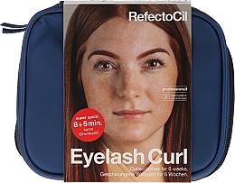 Parfüm, Parfüméria, kozmetikum Szempillagöndörítő készlet (36 eljárás) - RefectoCil Eyelash Curl