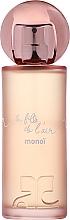 Parfüm, Parfüméria, kozmetikum Courreges La Fille De L'Air Monoi - Eau De Parfum