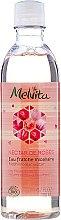 Parfüm, Parfüméria, kozmetikum Frissítő micellás víz - Melvita Nectar De Rose Fresh Micellar Water