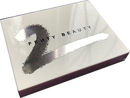 Parfüm, Parfüméria, kozmetikum Szemhéjfesték paletta - Fenty Beauty by Rihanna Eyeshadow Palette