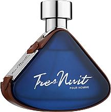 Parfüm, Parfüméria, kozmetikum Armaf Tres Nuit - Eau De Toilette
