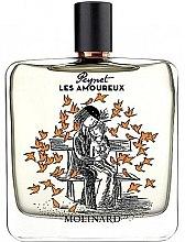 Parfüm, Parfüméria, kozmetikum Molinard Les Amoureux de Peynet - Eau De Toilette (teszter kupak nélkül)