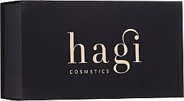 Parfüm, Parfüméria, kozmetikum Szett - Hagi Cosmetics (show/gel/300 ml + b/lot/200 ml)