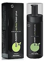 Parfüm, Parfüméria, kozmetikum Mosakodó hab - Frezyderm Ac-Norm Active Foam Plus