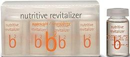 Parfüm, Parfüméria, kozmetikum Helyreállító hajkúra - Broaer B2 Nutritive Revitalizer