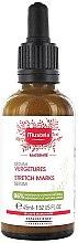 Parfüm, Parfüméria, kozmetikum Striák elleni szérum - Mustela Maternity Stretch Marks Serum Fragrance-Free