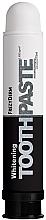 Parfüm, Parfüméria, kozmetikum Fogkrém - Frezyderm Whitening Toothpaste