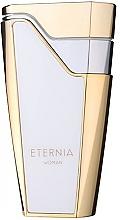 Parfüm, Parfüméria, kozmetikum Armaf Eternia Women - Eau De Parfum