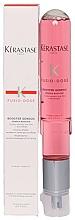 Parfüm, Parfüméria, kozmetikum Booster törékeny hajra, hajhullás ellen - Kerastase Genesis Fusio-Dose Booster