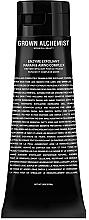 Parfüm, Parfüméria, kozmetikum Enzímes peeling arcra - Grown Alchemist Enzyme Exfoliant Papain & Amino Complex