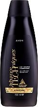 Parfüm, Parfüméria, kozmetikum Sampon kondicionáló 2 az 1-ben - Avon Advance Techniques Ultimate Shine 2-in-1 Shampoo & Conditioner