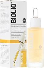 Parfüm, Parfüméria, kozmetikum Regeneráló intenzív szérum - Bioliq Pro Intensive Revitalizing Serum
