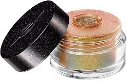 Parfüm, Parfüméria, kozmetikum Ásványi szemhéjfesték, 1.9 gr - Make Up For Ever Star Lit Diamond Powder