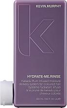 Parfüm, Parfüméria, kozmetikum Intenzíven hidratáló kondicionáló - Kevin.Murphy Hydrate-Me.Rinse