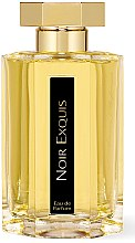 Parfüm, Parfüméria, kozmetikum L'Artisan Parfumeur Noir Exquis - Eau De Parfum