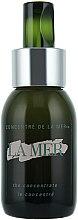 Parfüm, Parfüméria, kozmetikum Anti-age koncentrátum - La Mer The Concentrate