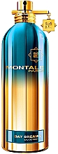 Parfüm, Parfüméria, kozmetikum Montale Day Dreams - Eau De Parfum