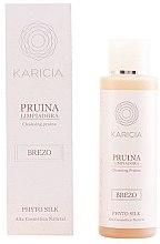 Parfüm, Parfüméria, kozmetikum Arctisztító zselé - Karicia Heather Cleansing Pruina