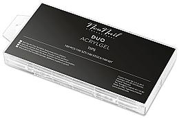 Parfüm, Parfüméria, kozmetikum Tip sablon - NeoNail Professional Duo Acrylgel Tipsy